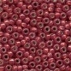 Mill Hill Size 8 Beads