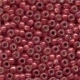 Mill Hill Size 8 Beads 18002-18831