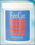 Fabri-Care. 8 oz. Jar