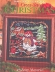 BH983-Cross Stitch Christmas (A) - Holiday Memories