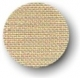 Linen - Cashel - 28ct - Light Sand