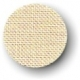 Linen - Cashel - 28ct - Antique Ivory