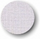 Linen - Cashel - 28ct - Lavender Bliss