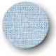 Linen - Cashel - 28ct - Ice Blue