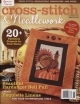 November 2012-Cross Stitch and Needlework Magazine