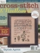 November 2014-Cross Stitch & Needlework Magazine