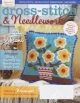 March 2013-Cross Stitch & Needlework Magazine