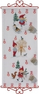 Advent Calendar - (KIT#7715025)