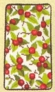 Berry Eyeglass Case - #77334559 Eva R.