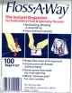 FL100-Floss-A-Way