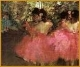 GM-19-DANCERS IN PINK-DEGAS