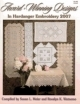 Award Winning Designs In Hardanger Embroidery 2007 - (242)