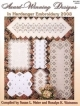 Award Winning Designs In Hardanger Embroidery 2008 - (243)