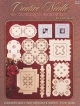 Creative Needle in Hardanger Embroidery 2010 - (246)