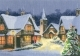 Christmas Village The John Clayton Collection