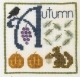 A Is For Autumn - 12-1239