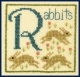 R Is For Rabbits - 14-1889