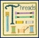 T Is For Threads - 14-1891