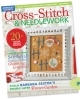 January 2010-Cross Stitch and Needlework Mag