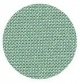 Jazlyn - 28ct - Meadow Green