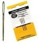 JG19824-Gold Tapestry Needles, size 24