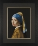Girl with Pearl Earring - (KIT)