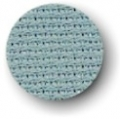 Linen - Betsy Ross - 10ct - Blue Ridge