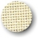Linen - Betsy Ross - 10ct - Cream
