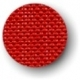 Linen - Hardanger - 16ct - Revolutionary Red