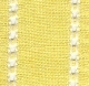 MH05201015 - Celeste Yellow / Antique White 27ct St.Band
