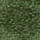 MH2098 - Pine Green - Glass Seed Beads