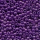 MH02101 - Purple - Glass Seed Beads
