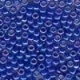 MH2103 - Periwinkle - Glass Seed Beads