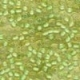 MH2104 - Grasshopper - Glass Seed Beads