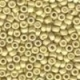 MH3502 - Satin Willow - Antique Seed Beads
