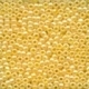 MH00148 - Pale Peach - Glass Seed Beads