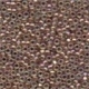 MH00275 - Coral - Glass Seed Beads