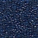 MH00358 - Cobalt Blue - Glass Seed Beads