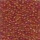 MH02045 - Santa Fe Sunset - Glass Seed Beads