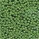 MH02053 - Opaque Celadon - Glass Seed Beads