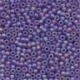 MH02081 - Matte Lilac - Glass Seed Beads
