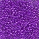 MH02085 - Brilliant Orchid - Glass Seed Beads