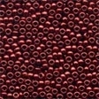 MH03003 - Antique Cranberry - Antique Seed Bead