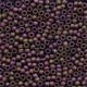 MH03025 - Wildberry - Antique Seed Bead