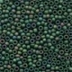 MH03029 - Autumn Green - Antique Seed Bead