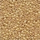 MH03054 - Desert Sand - Antique Seed Bead