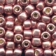 MH05555 - New Penny - Pebble Beads