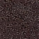 MH42038 - Matte Chocolate - Petite Seed Beads