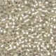 MH62010 - Ice - Frosted Seed Beads
