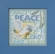 World Peace (2012) - (KIT#mh142304)